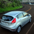 Ford - Investigacion revela como ahorrar combustible