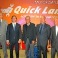 Ford Quicklane Argentina 6