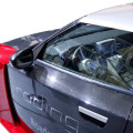 Loctite - Roding Roadster 1