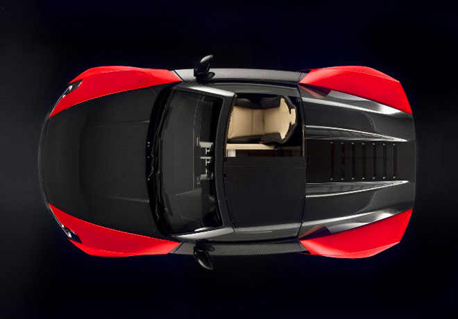 Loctite - Roding Roadster 2