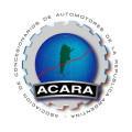 Logo ACARA