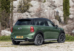 MINI Countryman 6