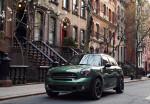 MINI en el New York International Auto Show 2014 1