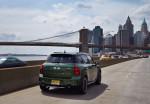 MINI en el New York International Auto Show 2014 2
