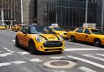 MINI en el New York International Auto Show 2014 6