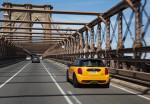 MINI en el New York International Auto Show 2014 8