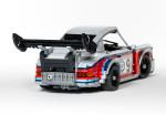 Martini Racing - Lego 4