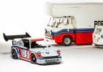 Martini Racing - Lego 6