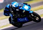 Moto3 - Termas de Rio Hondo - Romano Fenati - KTM