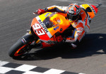 MotoGP - Termas de Rio Hondo - Marc Marquez - Honda