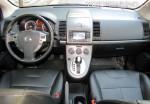 Nissan Sentra 2.0 Tekna 2