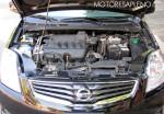 Nissan Sentra 2.0 Tekna 4