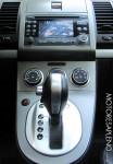 Nissan Sentra 2.0 Tekna 5