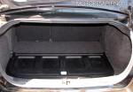 Nissan Sentra 2.0 Tekna 7