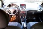 Peugeot 207 Compact XS 1.4 5 puertas 2