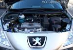 Peugeot 207 Compact XS 1.4 5 puertas 4