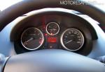 Peugeot 207 Compact XS 1.4 5 puertas 5
