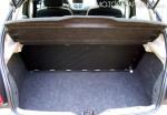 Peugeot 207 Compact XS 1.4 5 puertas 7