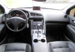 Peugeot 3008 HDi FAP 2