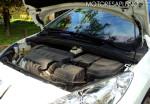 Peugeot 408 Feline 4