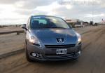 Peugeot 5008 Allure Plus 1