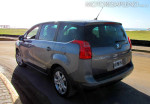 Peugeot 5008 Allure Plus 10