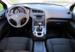 Peugeot 5008 Allure Plus 2