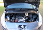 Peugeot 5008 Allure Plus 4