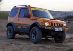 Pirelli Scorpion Journey 1