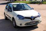 Renault Clio Mio 3 Puertas Expression Pack I 1