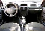 Renault Clio Mio 3 Puertas Expression Pack I 2