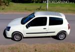 Renault Clio Mio 3 Puertas Expression Pack I 3