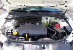 Renault Clio Mio 3 Puertas Expression Pack I 4