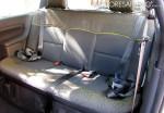 Renault Clio Mio 3 Puertas Expression Pack I 5