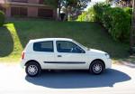 Renault Clio Mio 3 Puertas Expression Pack I 6
