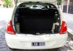 Renault Clio Mio 3 Puertas Expression Pack I 7