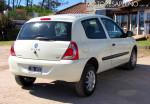 Renault Clio Mio 3 Puertas Expression Pack I 8