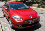Renault Fluence 2.0 16v Privilège CVT 1
