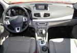 Renault Fluence 2.0 16v Privilège CVT 3
