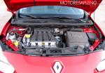 Renault Fluence 2.0 16v Privilège CVT 4