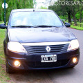 Renault Logan 1.6 Confort Plus 1