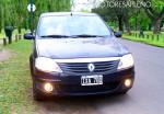 Renault Logan 1.6 Confort Plus 1