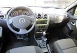 Renault Logan 1.6 Confort Plus 2