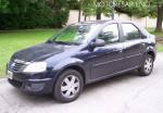 Renault Logan 1.6 Confort Plus 3