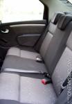 Renault Logan 1.6 Confort Plus 5
