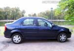 Renault Logan 1.6 Confort Plus 6