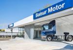 Scania - Baisur Motor - Chascomus 2