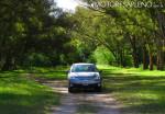 Subaru Outback 2.5 CVT Limited 5