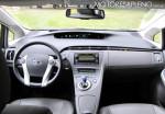 Toyota Prius 1.8 CVT 2
