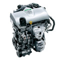 Toyota desarrolla nuevos motores hasta 30 por ciento mas eficientes
